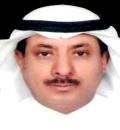 الدكتور عايض الزهراني