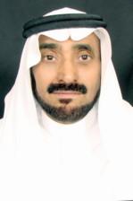 الدكتور سعيد بن عبدالله القحطاني