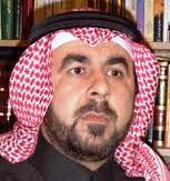 الأستاذ الدكتور سهيل صابان