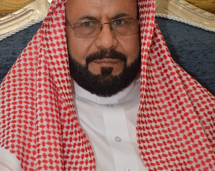 لقاء على قناة الرسالة يتحدث فيه سعادة الدكتور عبدالله بن علي الزيدان رئيس مجلس إدارة الجمعية التاريخية السعودية عن مشوار الجمعية التاريخية وبدايتها ونشأتها ومراحل تطورها ومنجزاتها في لقاء شيق وممتع للمشاهدة اضغط